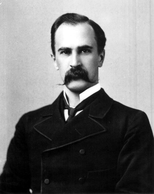Sir William Osler
