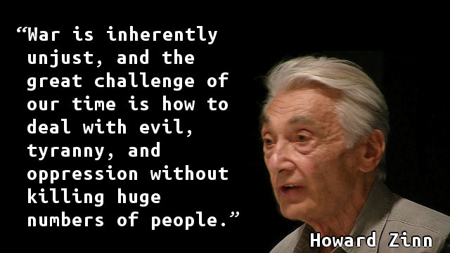 "the socialist challenge howard zinn Read: howard zinn (1980) ch 13: the socialist challenge a people's history of the united states pp 314-349 (pdf 326-361) in no more than 5 sentences, summarize howard zinn's history of ch 13, ""the socialist challenge"" of the early 20th century."